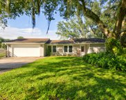4420 Peppertree Street, Cocoa image