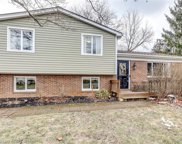 4151 Mcalpine, Commerce Twp image