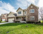 3595 Flagstone  Drive, Zionsville image