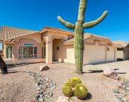 5762 S Feather Bush Drive, Gold Canyon image