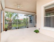 12819 Carrington Cir Unit 3-201, Naples image
