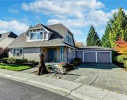 16304 17th Ave SE, Mill Creek image
