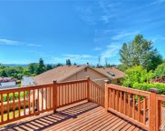 4707 Augusta Place S, Seattle image
