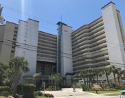 5300 N Ocean Blvd. Unit 610, Myrtle Beach image