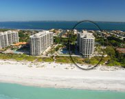 1211 Gulf Of Mexico Drive Unit 1004, Longboat Key image