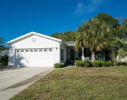 663 Lake Estates Ct., Conway image