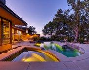 2913  Capetanios Drive, El Dorado Hills image