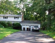 7 COLLINS CT, Clifton Park image