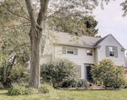330 Woodland Cir, Maple Bluff image