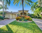 6261 NW 120th Dr, Coral Springs image