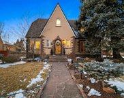 1575 Ivy Street, Denver image