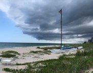 2565 S Ocean Boulevard Unit #215, Palm Beach image