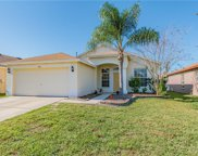 1419 Greely Court, Wesley Chapel image