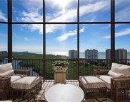 8930 Bay Colony Dr Unit PH1901, Naples image