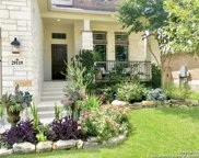 29119 Bettina, Boerne image