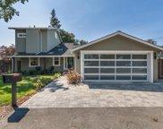 324 Sequoia Ave, Redwood City image