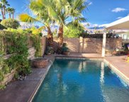 39500 Ciega Creek Drive, Palm Desert image
