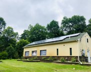 1805 Union Valley Road, West Milford Twp. image
