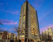 1355 N Sandburg Terrace Unit #2206D, Chicago image