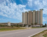 15625 Front Beach 1202 Road Unit 1202, Panama City Beach image
