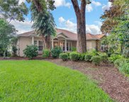 474 Harbour Isle Way, Longwood image