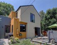 2696 Meade Street, Denver image
