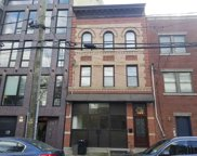 369 3rd St, Jc, Downtown image