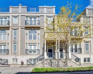 23 W Rouge Valley Dr, Markham image