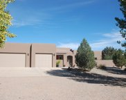 35 Berry Hill Farms Road, Los Lunas image