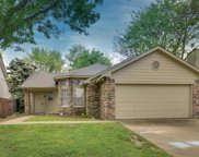 5605 Stone Meadow Lane, Fort Worth image