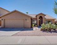1439 W Mountain Sky Avenue, Phoenix image