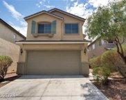 8469 Cheerful Brook Avenue, Las Vegas image