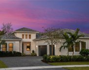 5074 Surfside Circle, Lakewood Ranch image