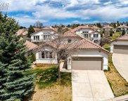 2449 Marston Heights, Colorado Springs image