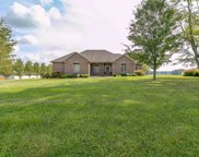 380 N Center Road, Boonville image