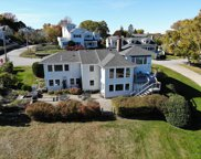 16 Loveitts Field Road, South Portland image