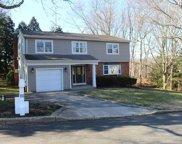 11 Herrick  Avenue, Dix Hills image