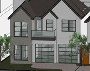 4601 Weldon Street, Dallas image