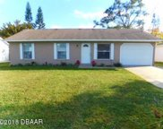 559 10th Street, Holly Hill image