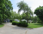 68 Black Point  Road, East Lyme image