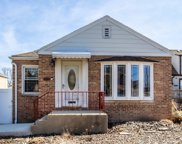 3717 North Page Avenue, Chicago image