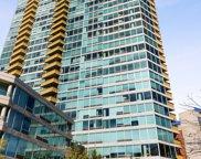 1720 Maple Avenue Unit #1510, Evanston image