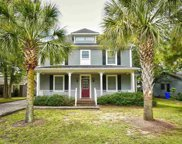 329 Sparrow Dr., Surfside Beach image