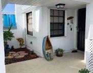 335 Paradise Boulevard Unit 70, Indialantic image