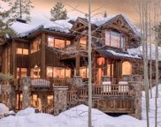 995 Four Oclock Road, Breckenridge image