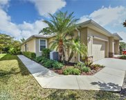 20585 Chestnut Ridge  Drive, North Fort Myers image