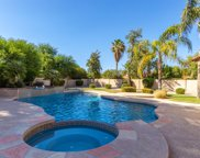 9825 N 96th Place, Scottsdale image