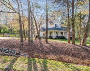 10515 Connell Mill  Lane, Mint Hill image