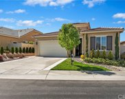 1544     Timberline, Beaumont image