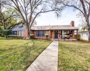 4416 Norwich Drive, Fort Worth image